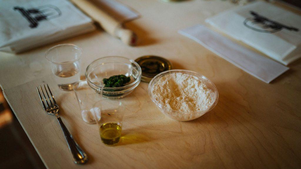 piadina-ingredienti