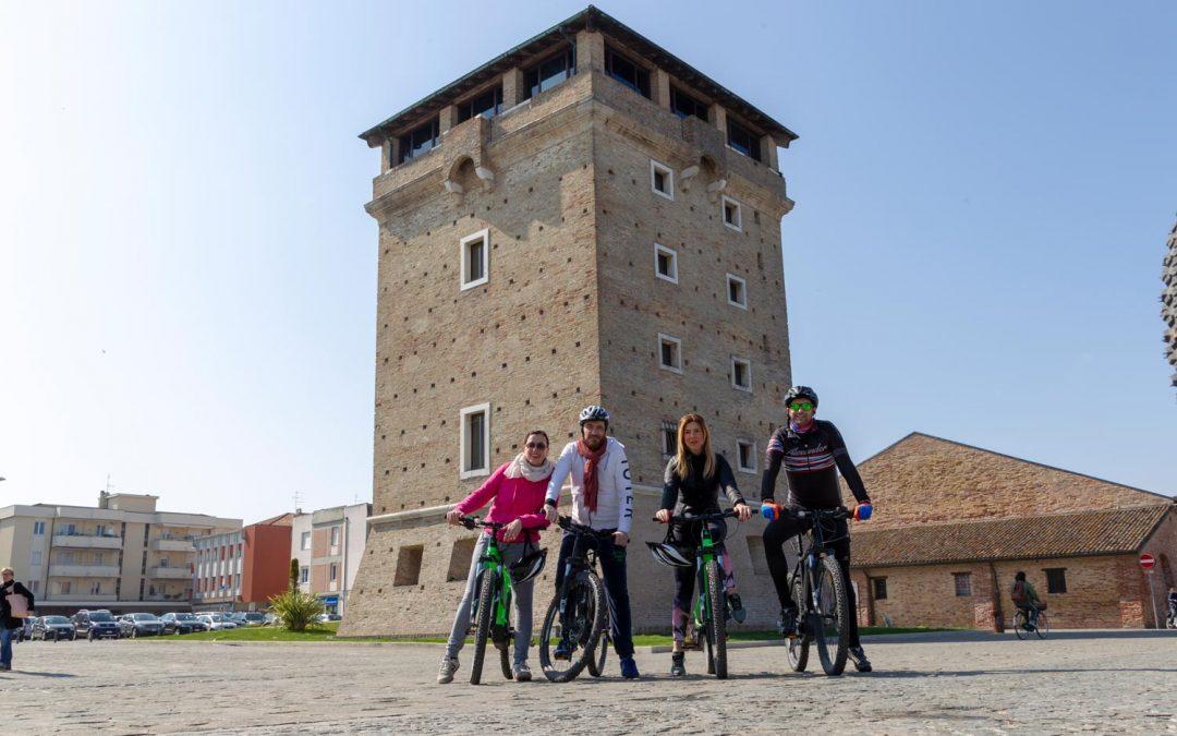 Ebike hotel: come la bicicletta a pedalata assistita può aiutare il turismo