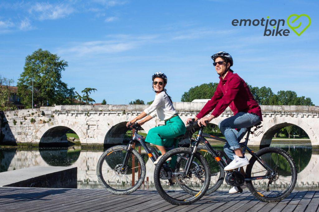il-cicloturismo-elettrico-in-emilia-romagna