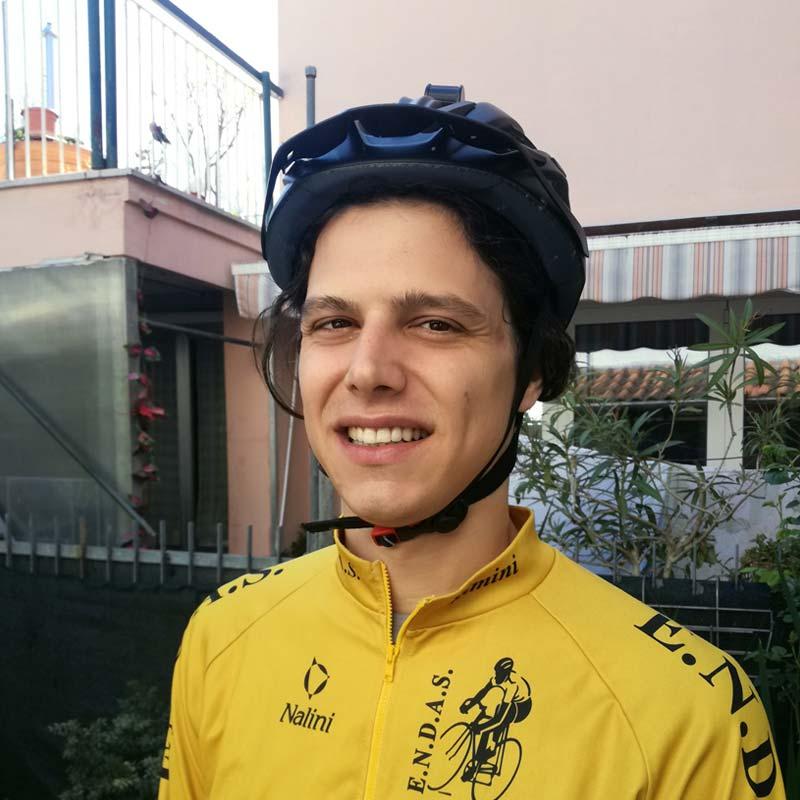 Nicola Fucili