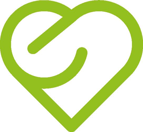 logo emotion bike