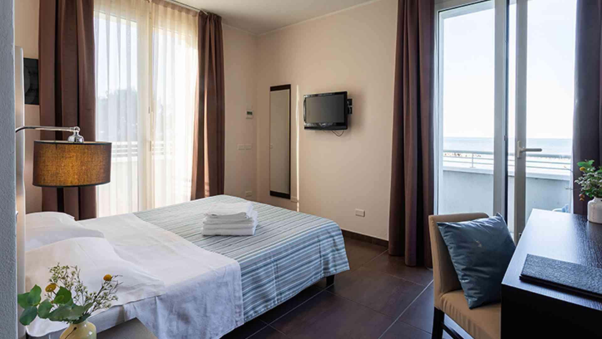 EVIDENZA_Camera con vista_ Gimmi Hotel