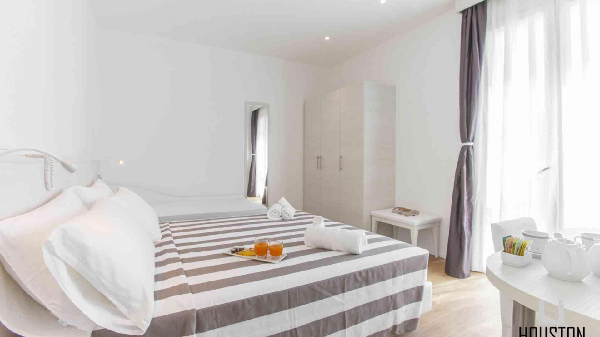 EVIDENZA_Camera_Houtson Hotel
