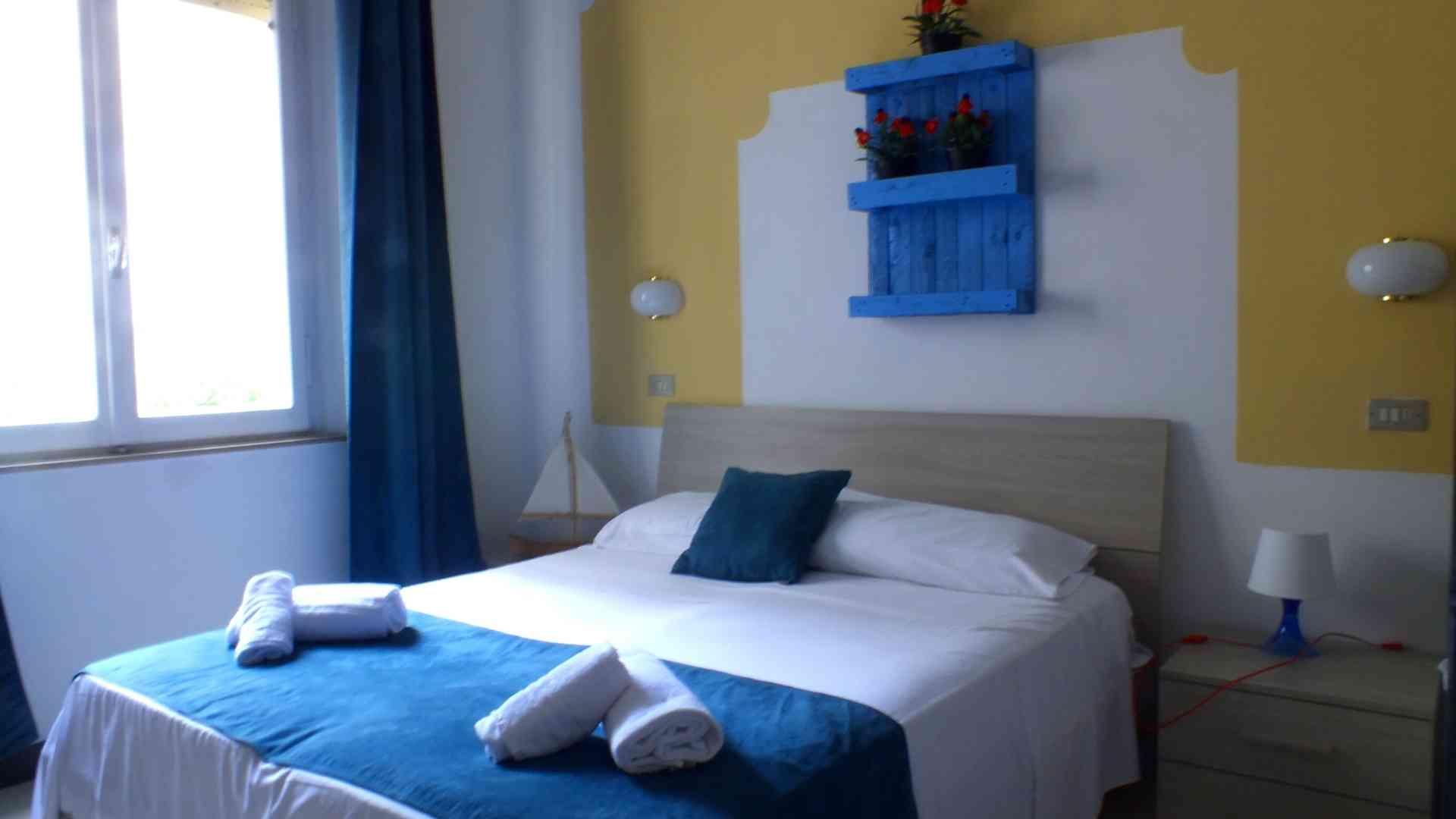EVIDENZA_Camera_Jolie Hotel