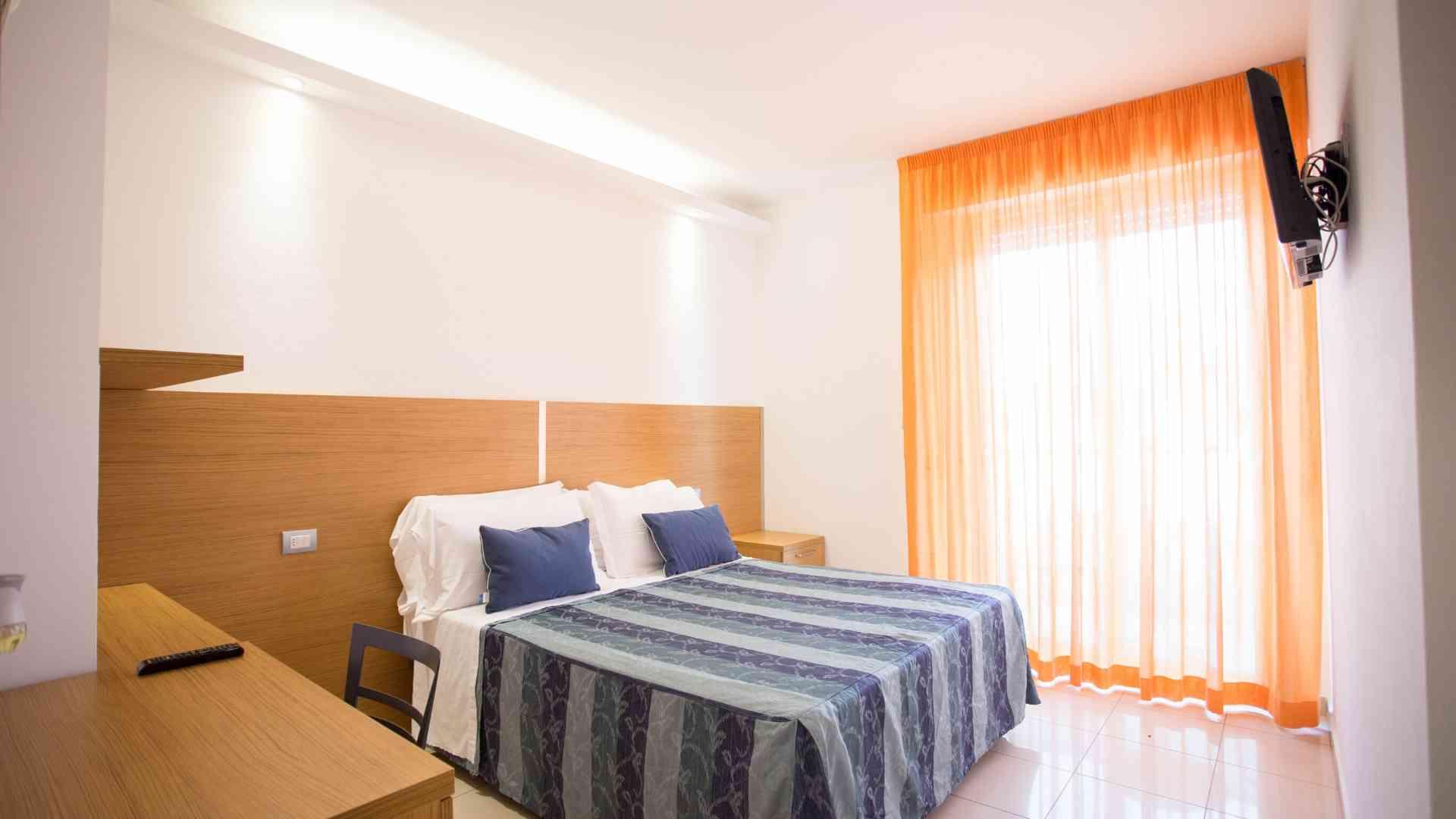 EVIDENZA_Camera_Marzia Hotel