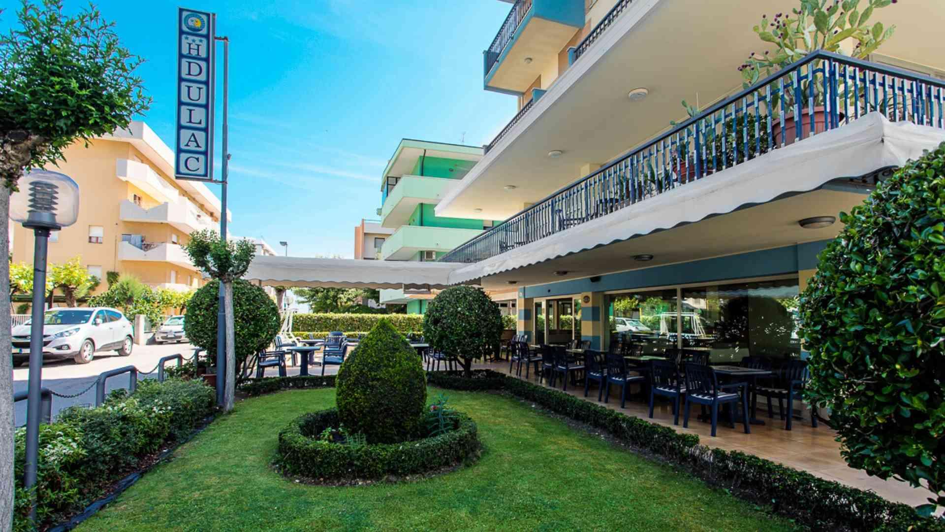 EVIDENZA_Esterno_Hotel Dulac