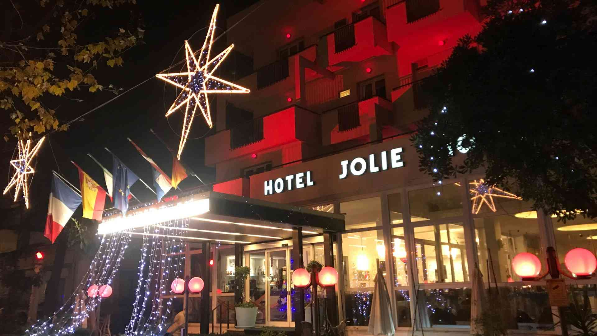 Esterno_Jolie Hotel