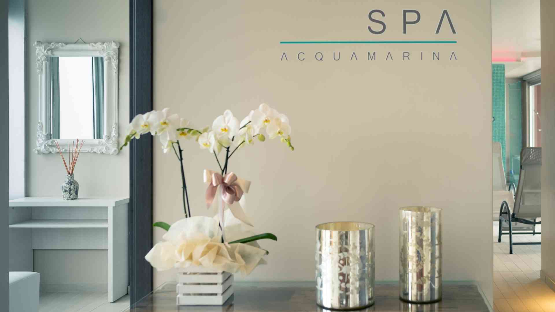 SPA_Hotel Ascot