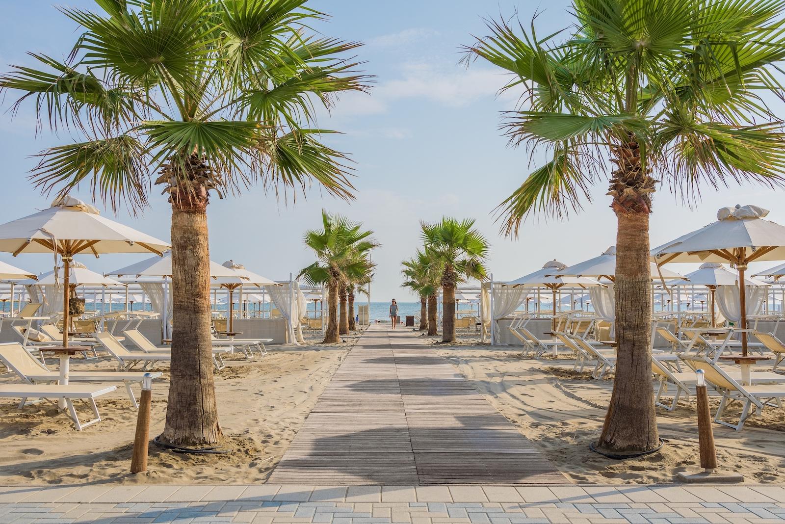 Spiaggia_LePALME_0047