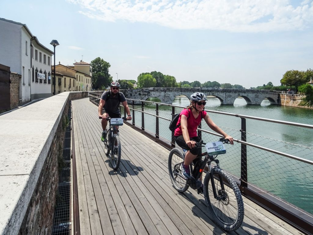 city-ebike-tour-di-rimini