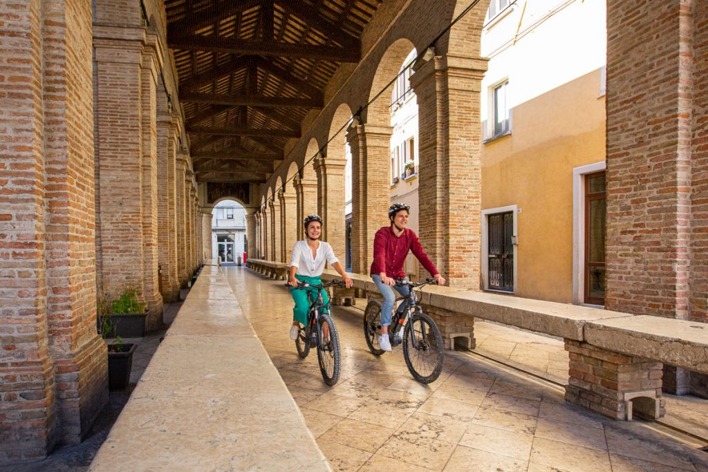 city-tour-di-rimini-in-ebike
