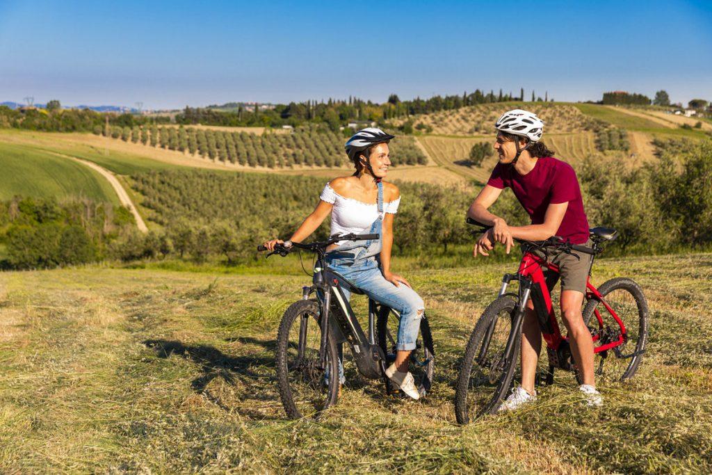 ebike-wine-tour-nella-valcona