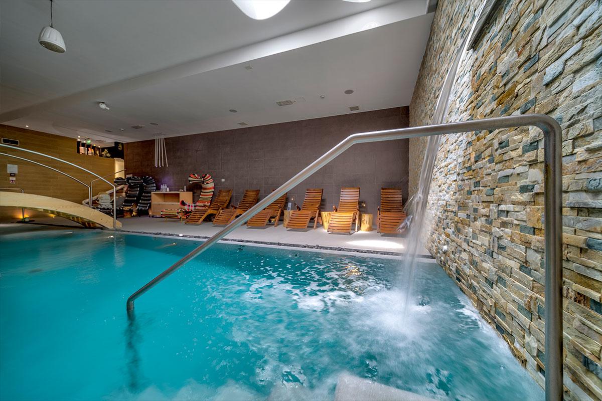 hotel-select-riccione-ebike hotel