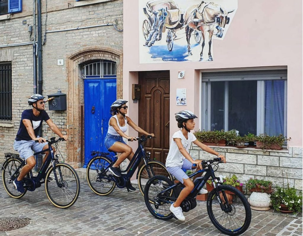 rimini-city-ebike-tour