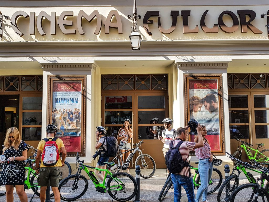 rimini-city-ebike-tour---il-cinema-felliniano-fulgor