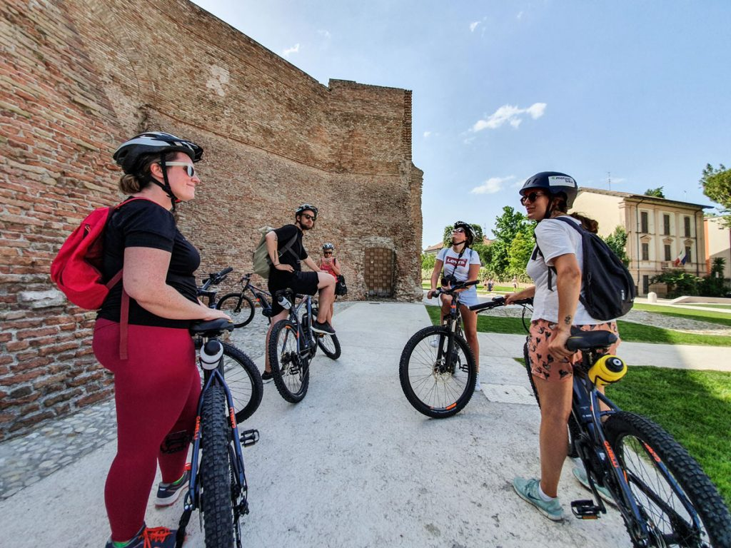 rimini-city-tour-in-ebike