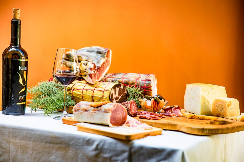 verucchio-wine-taste