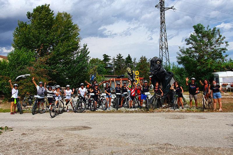 le-15-cose-da-vedere-a-rimini-in-bicicletta---cicloturisti-a-mutonia-a-santarcangelo
