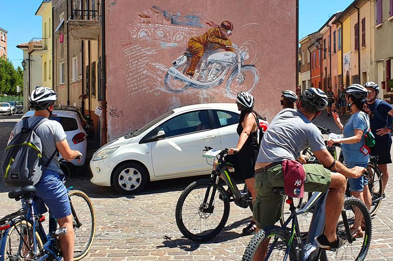 le-15-cose-da-vedere-a-rimini-in-bicicletta---i-murales-del-borgo-san-giuliano