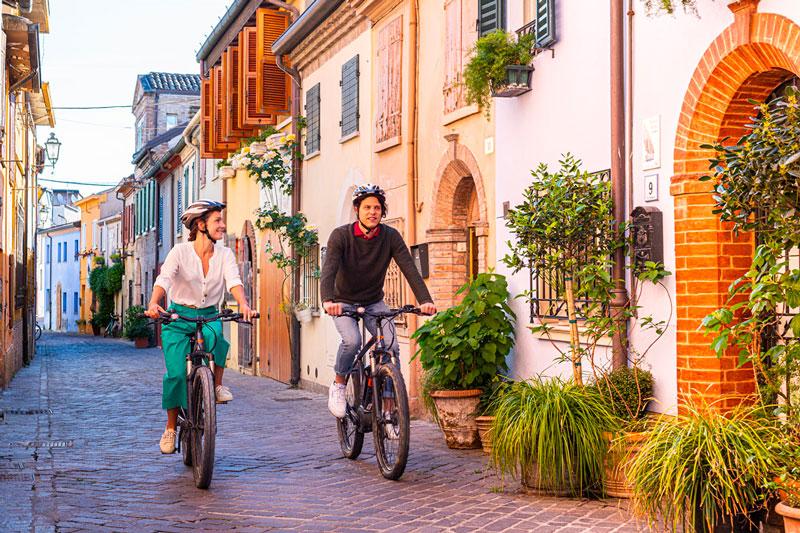 le-15-cose-da-vedere-a-rimini-in-bicicletta---il-borgo-san-giuliano