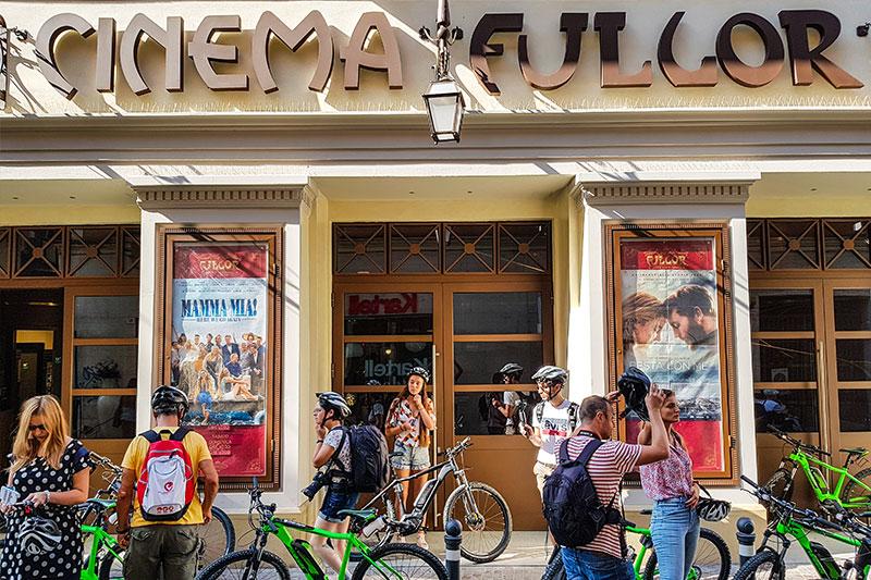 le-15-cose-da-vedere-a-rimini-in-bicicletta---il-cinema-fulgor