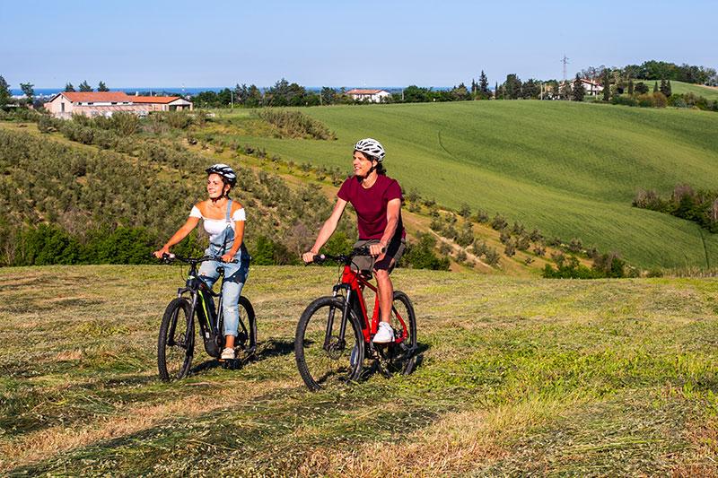 le-15-cose-da-vedere-a-rimini-in-bicicletta---il-colle-di-covignano
