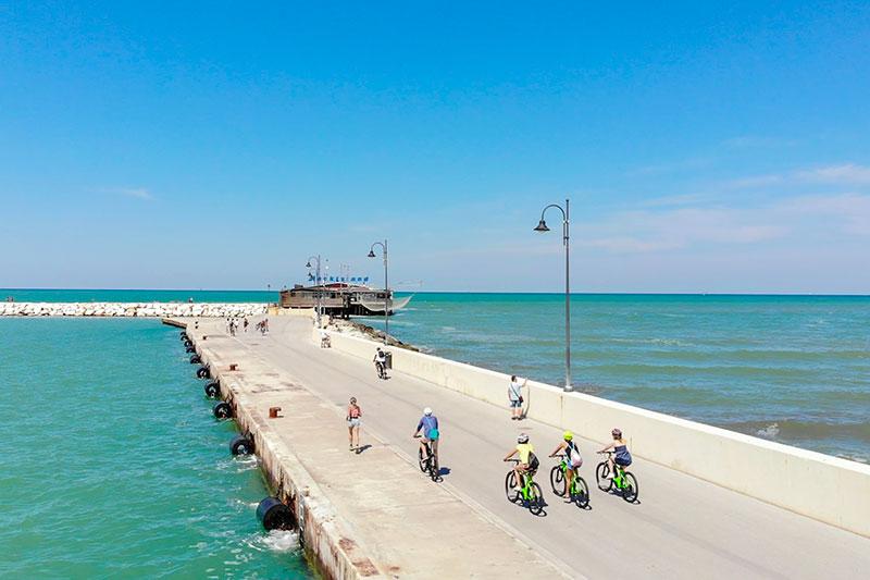 le-15-cose-da-vedere-a-rimini-in-bicicletta---il-porto-di-rimini