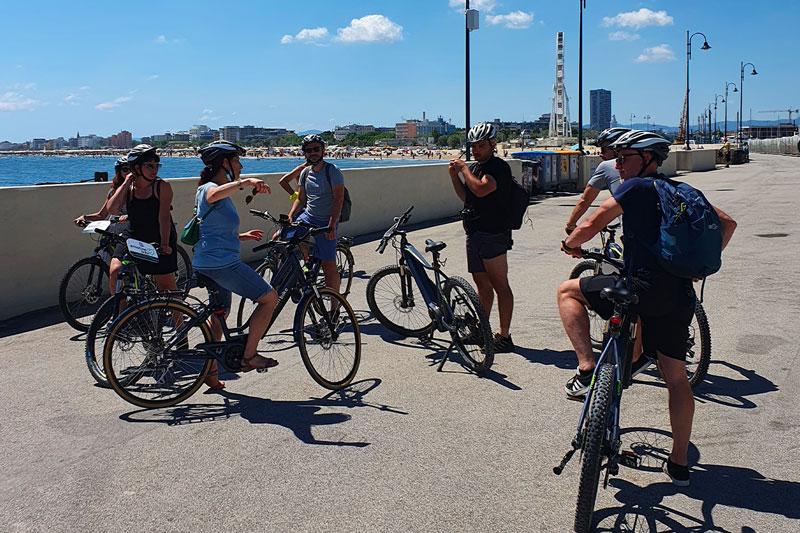 le-15-cose-da-vedere-a-rimini-in-bicicletta---la-palata-del-porto