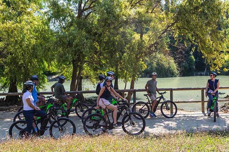 le-15-cose-da-vedere-a-rimini-in-bicicletta---parco-della-cava