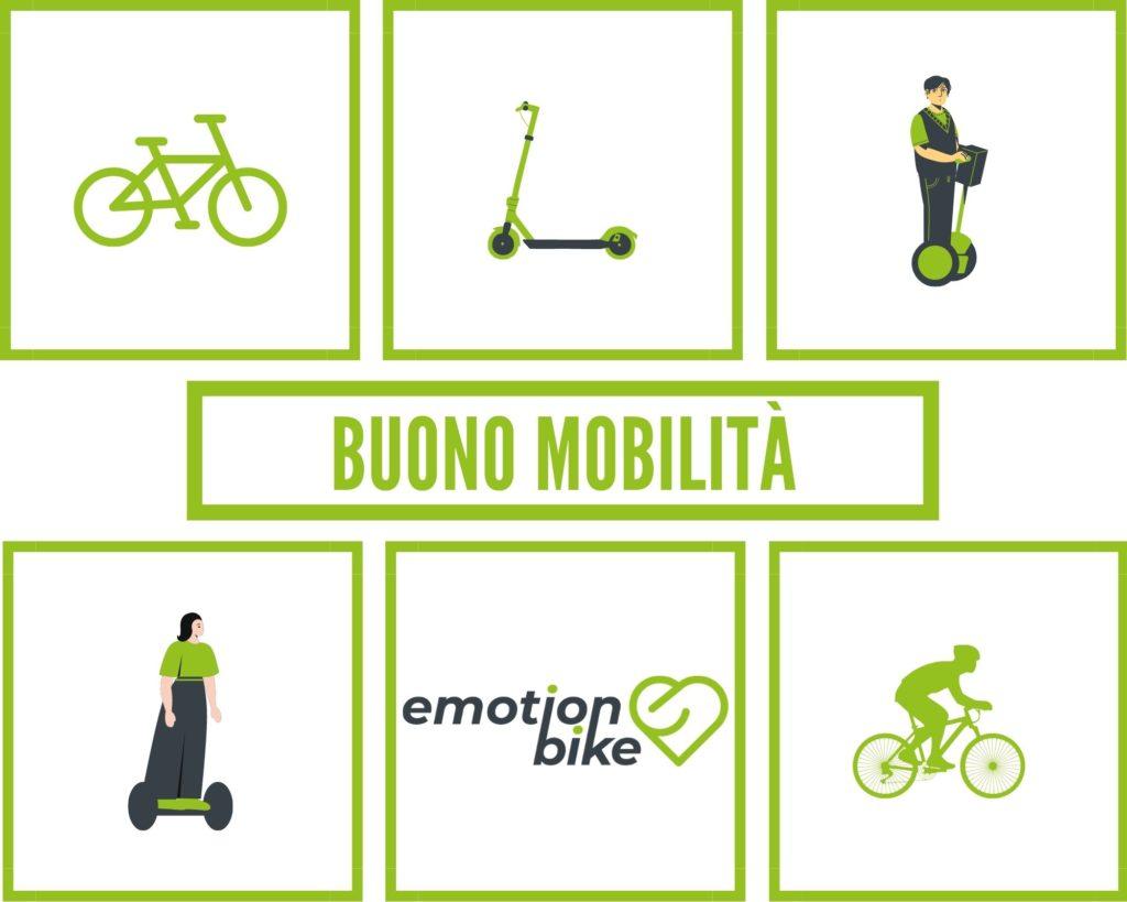 buono-mobilità