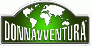 Logo_davv