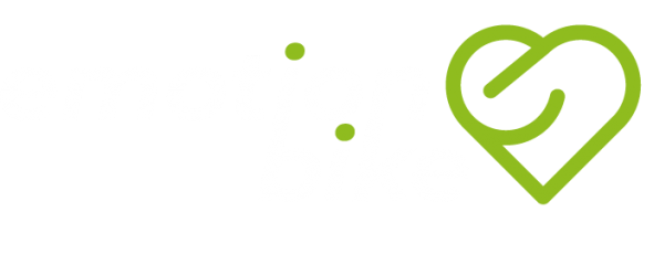 emotion bike