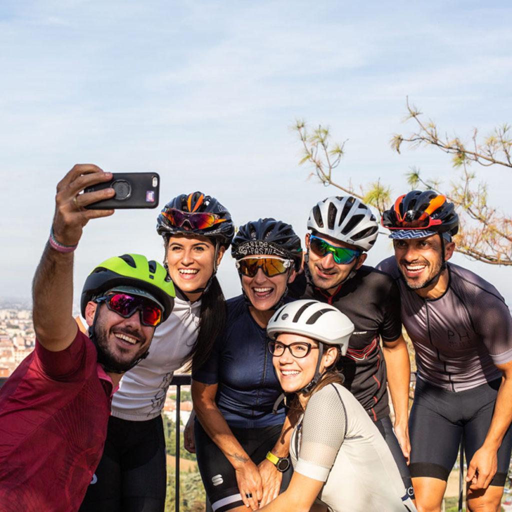 cicloturismo-rimini-notizie-ebike