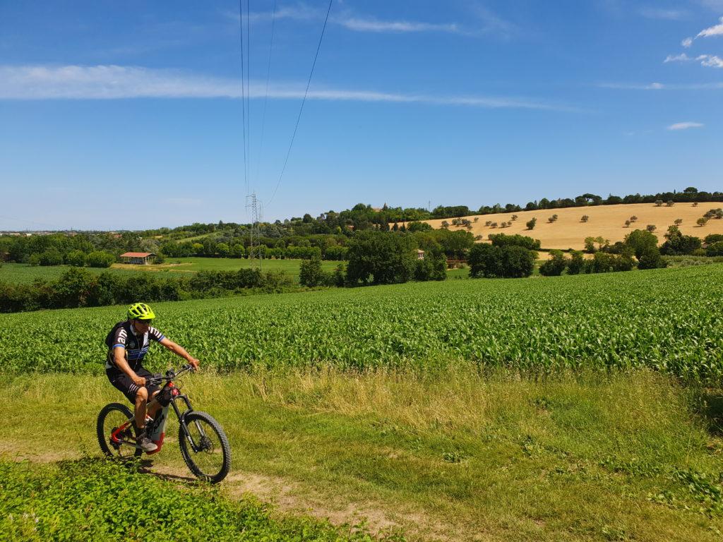 vacanze-tra-e-bike-e-natura