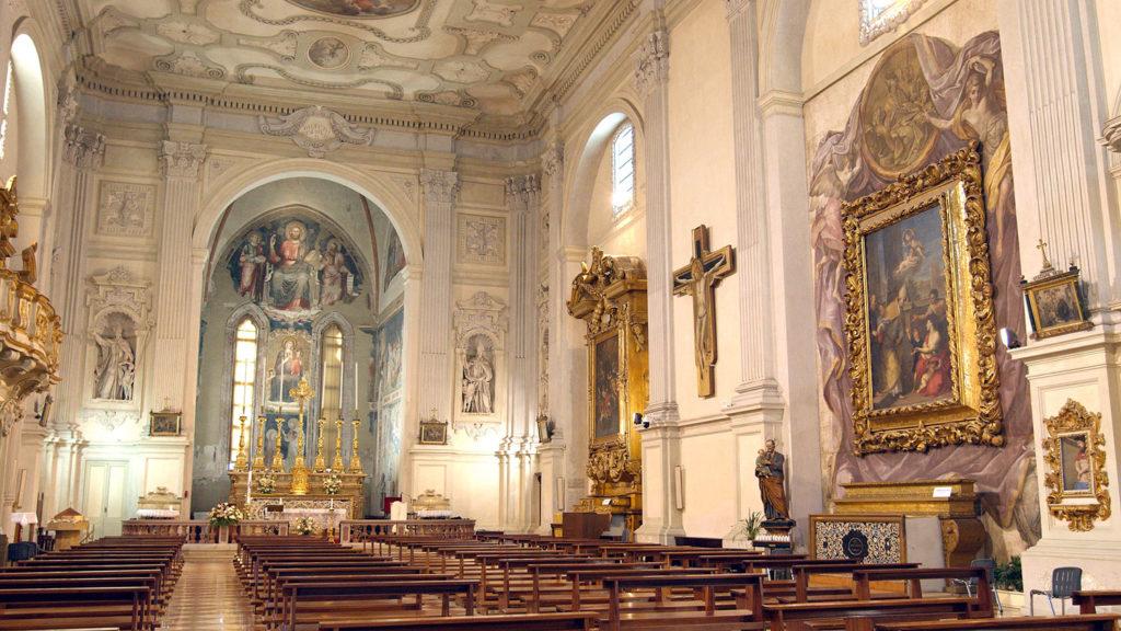 la-chiesa-di-sant'agostino-a-rimini