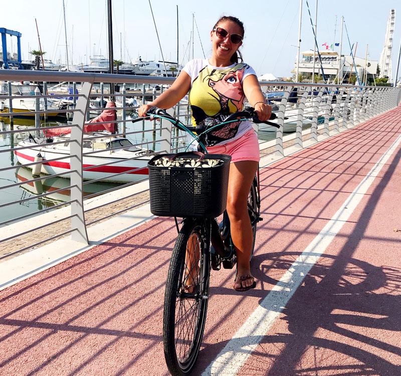 noleggio-city-bike-a-pedalata-assistita