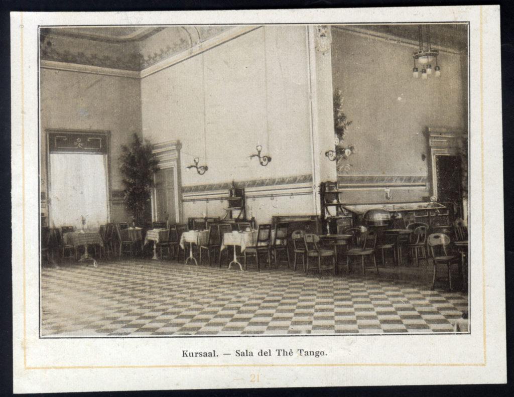 sala-del-te-all'interno-del-kursaal