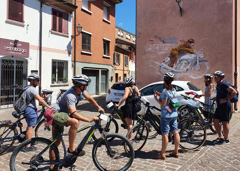 tour-della-città-in-bicicletta