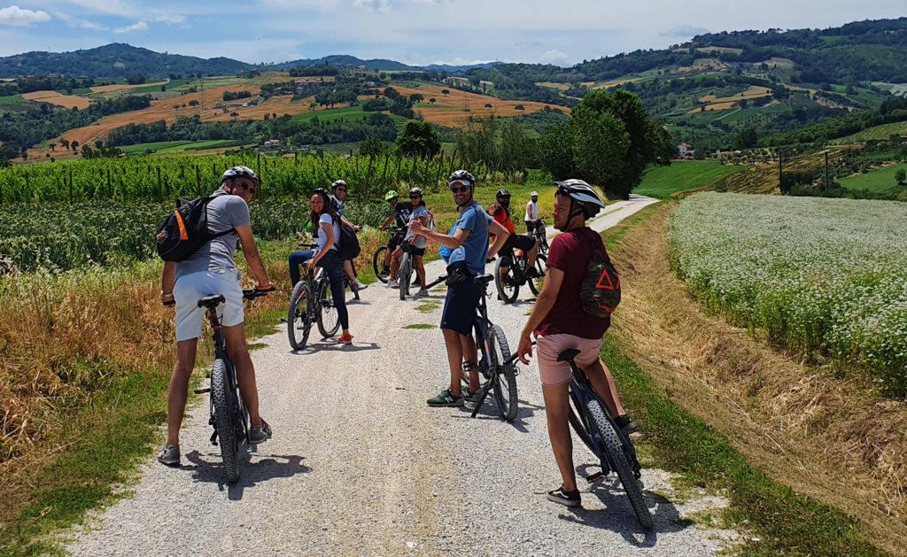 vacanze-noleggiare-una-e-bike